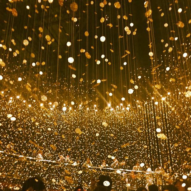 CITIZENミラノサローネ凱旋展本日最終日につき表参道スパイラルまで見学へ!世界観が伝わって来ます!#建築#展覧会#アート#インテリアデザイン